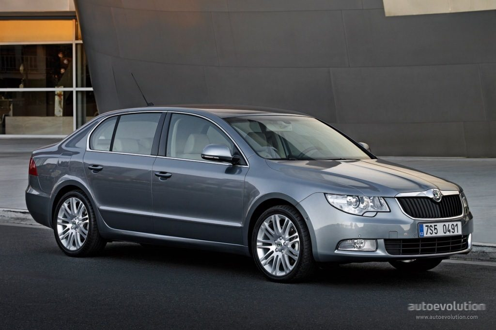 chip-tuning-skoda-superb-2008-2015