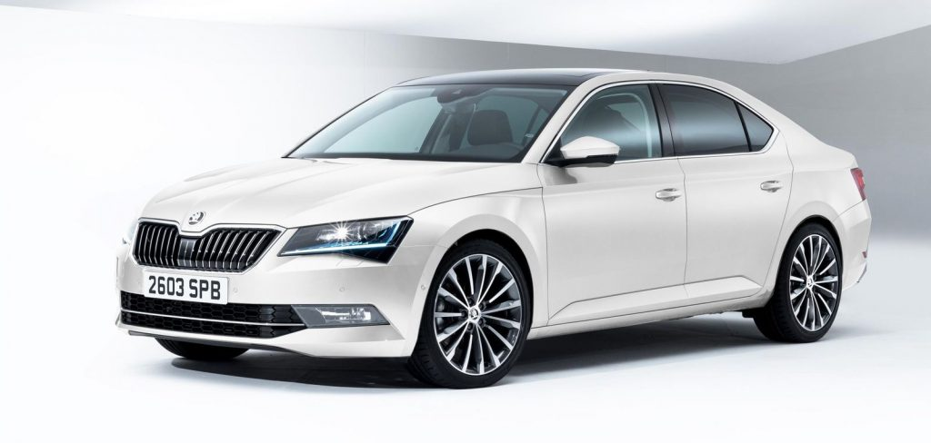 chip-tuning-skoda-superb-2015