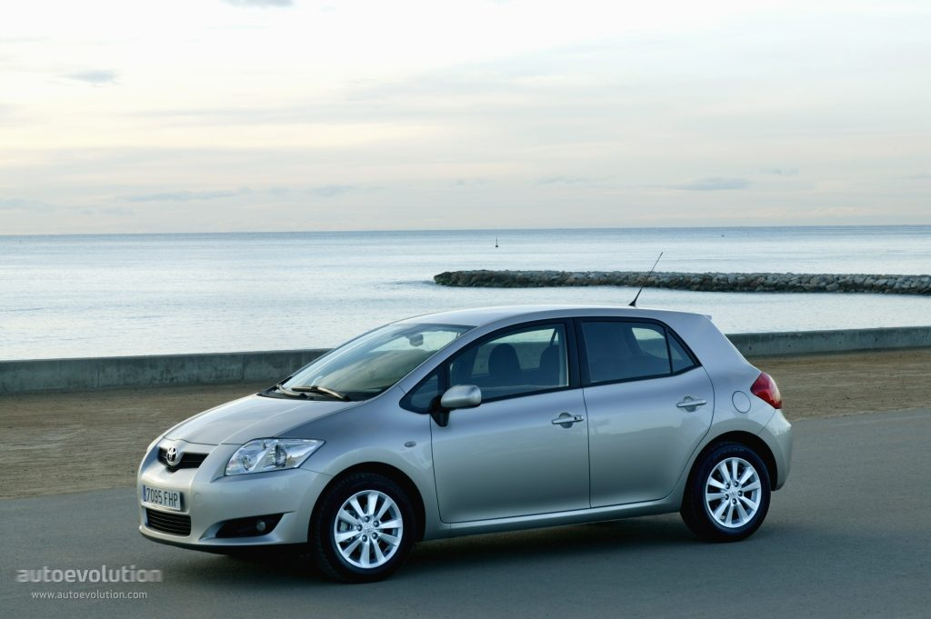 chip-tuning-toyota-auris-2006-2012