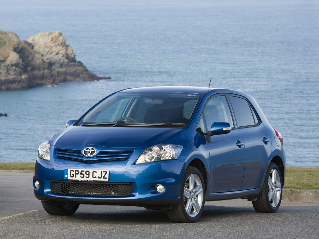 chip-tuning-toyota-auris-2012