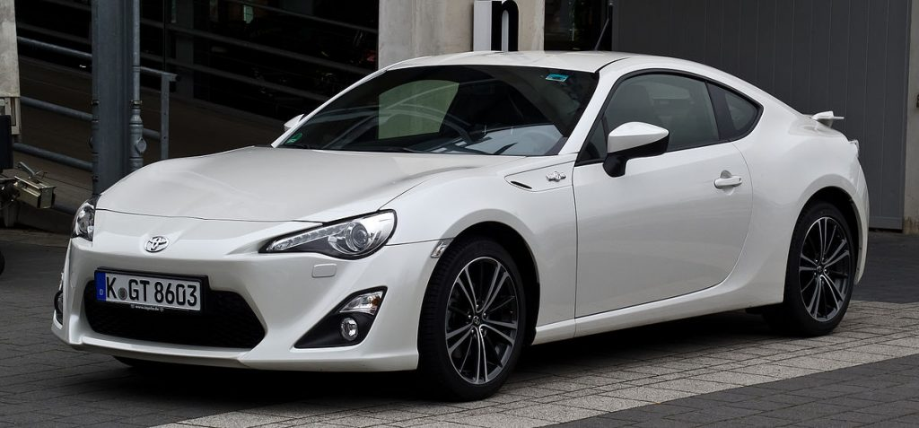 chip-tuning-toyota-gt-86-2012-2016