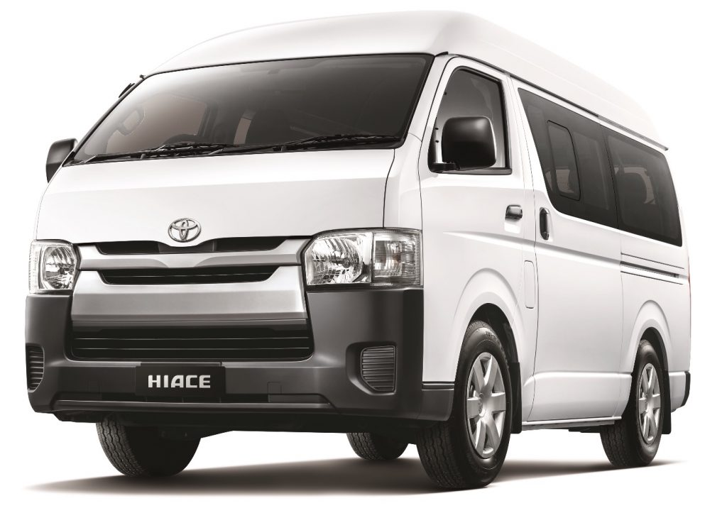 chip-tuning-toyota-hi-ace