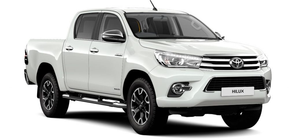 chip-tuning-toyota-hilux-2006-2016