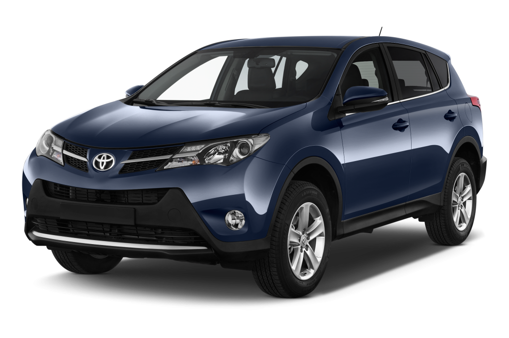 chip-tuning-toyota-rav4-2013-2016