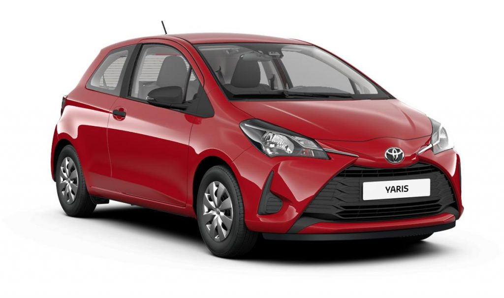 chip-tuning-toyota-yaris-2017