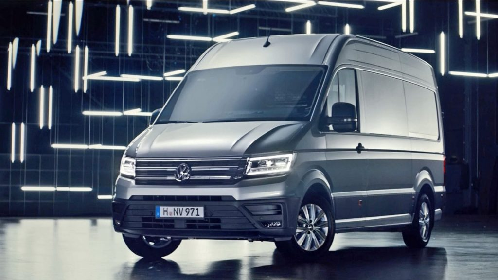 chip-tuning-volkswagen-crafter-2017