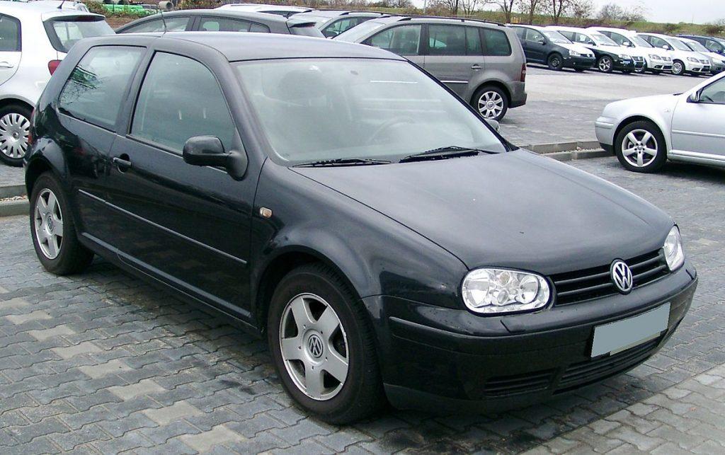chip-tuning-volkswagen-golf-4-1997-2003