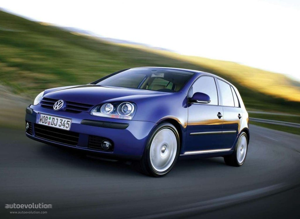 chip-tuning-volkswagen-golf-5-2003-2008