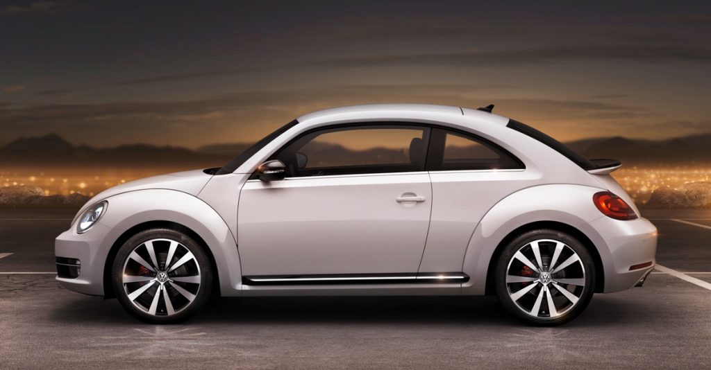 chip-tuning-volkswagen-new-beetle-2011-2016