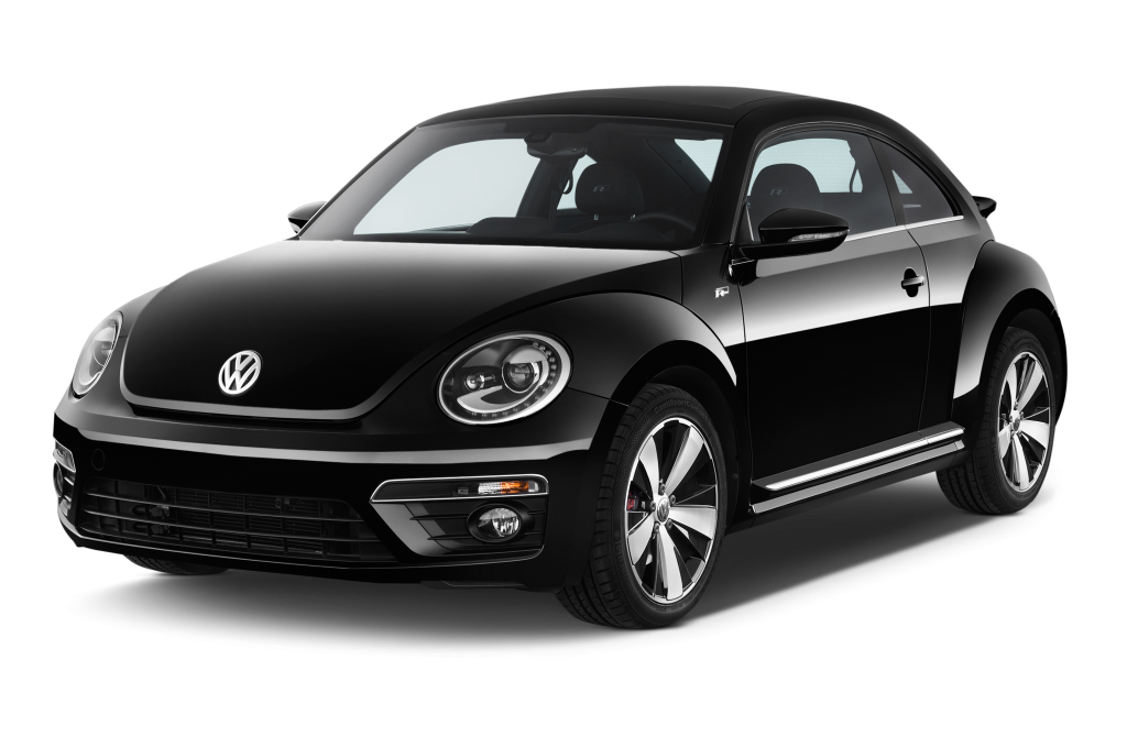 volkswagen coccinelle new beetle 2016. Black Bedroom Furniture Sets. Home Design Ideas