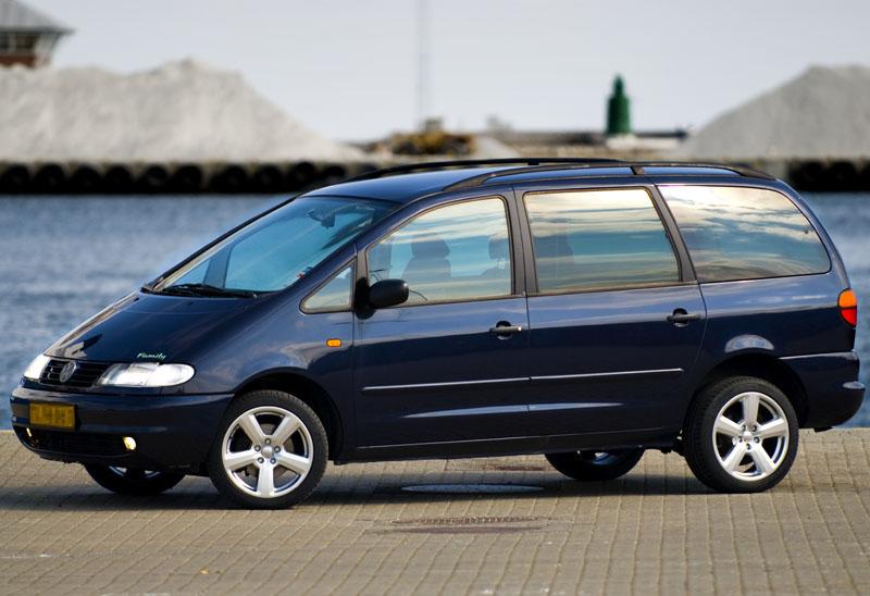 chip-tuning-volkswagen-sharan-2000-2010