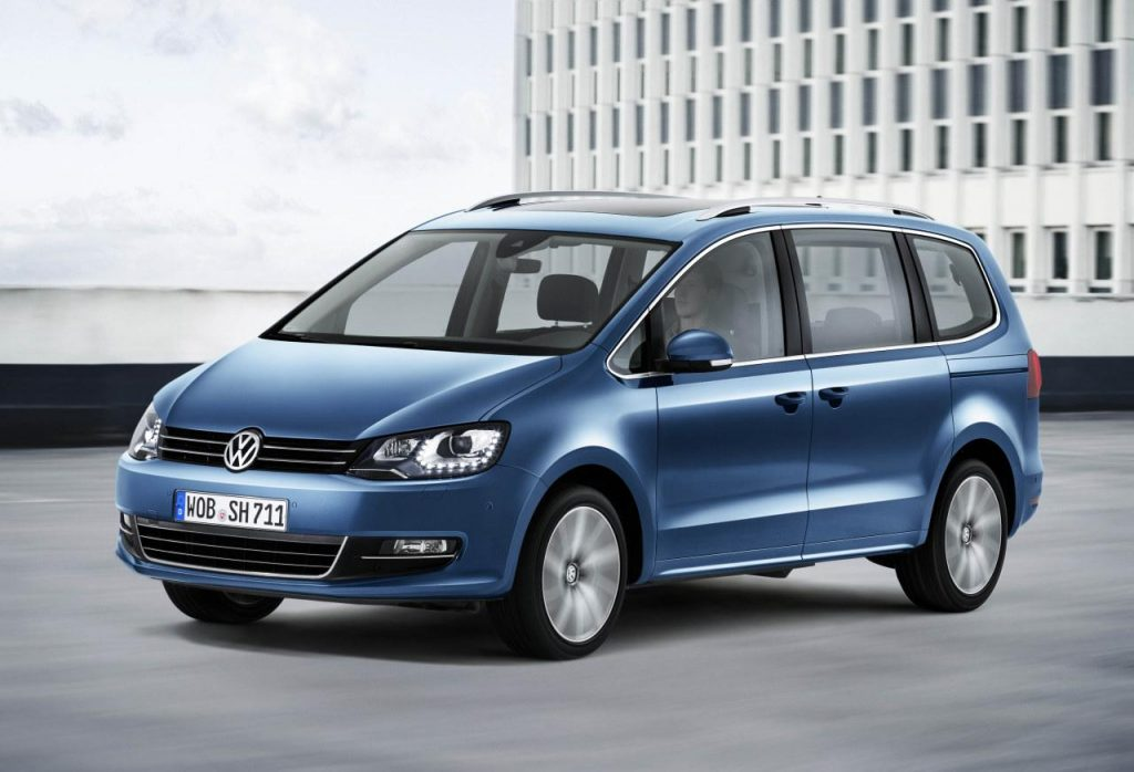 chip-tuning-volkswagen-sharan-2015