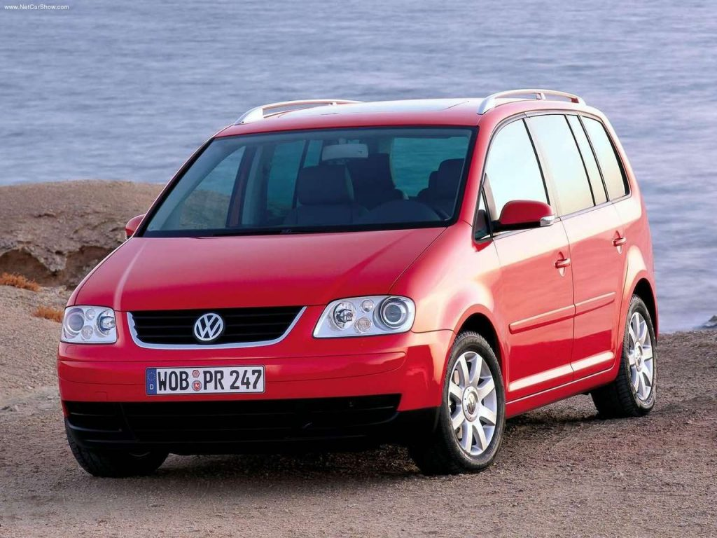 chip-tuning-volkswagen-touran-2003-2010
