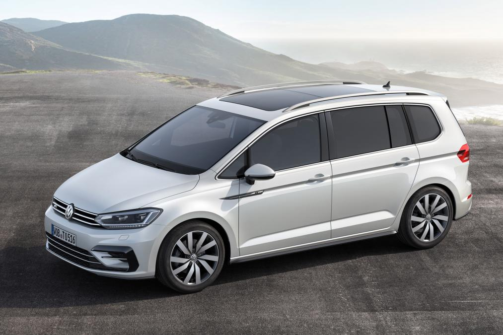 chip-tuning-volkswagen-touran-2015