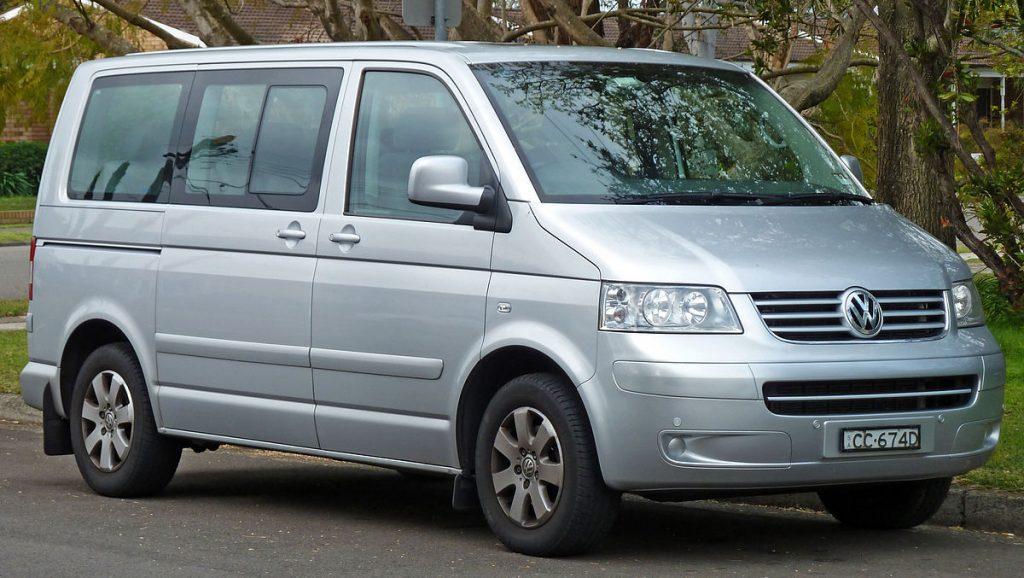chip-tuning-volkswagen-transporter-2003-2009