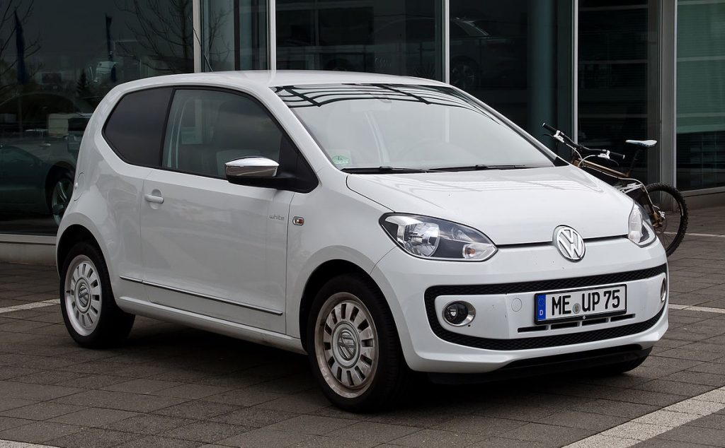 chip-tuning-volkswagen-up!-2011-2016