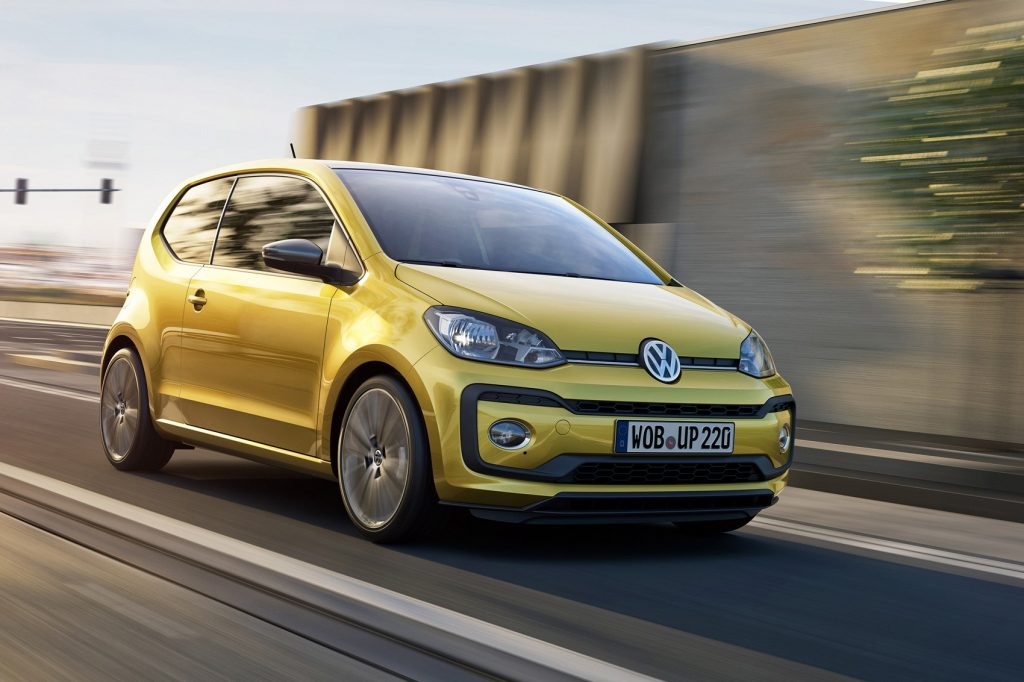 chip-tuning-volkswagen-up-2016