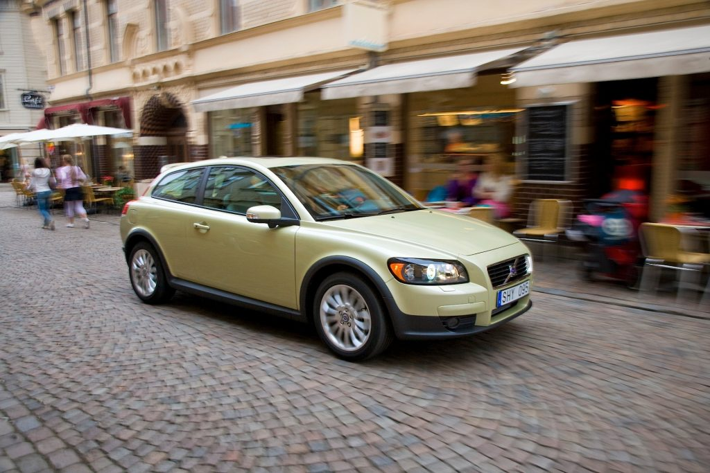 chip-tuning-volvo-c30-2006-2009