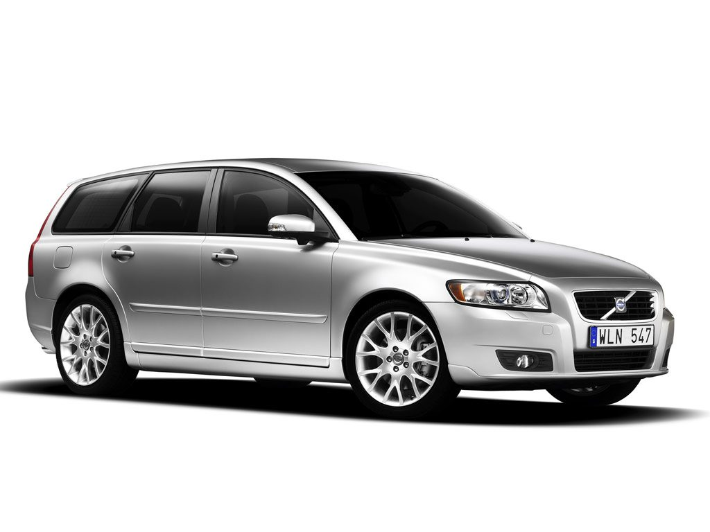 chip-tuning-volvo-s40-v50-2007