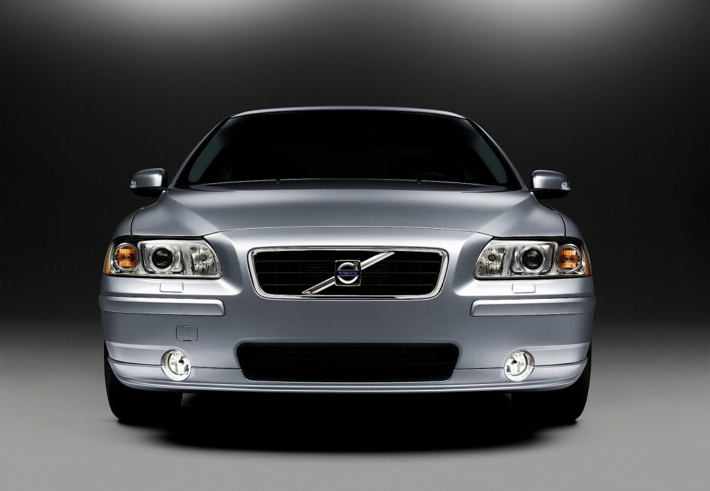 chip-tuning-volvo-s60-2005-2010