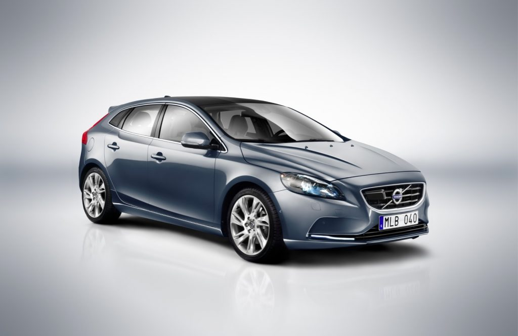 chip-tuning-volvo-v40-2012-2015