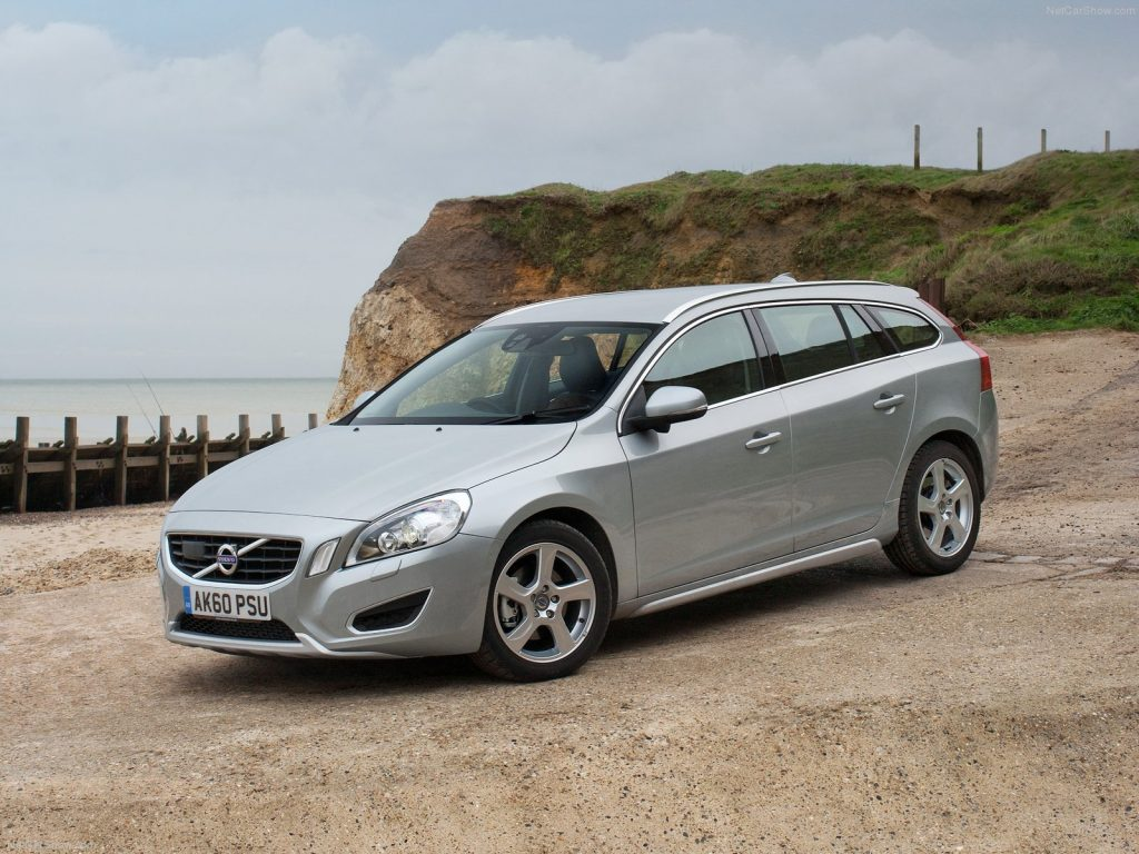 chip-tuning-volvo-v60-2010
