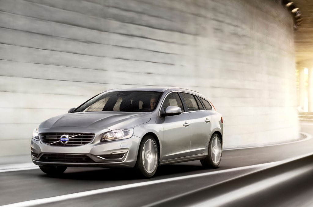 chip-tuning-volvo-v60-2015