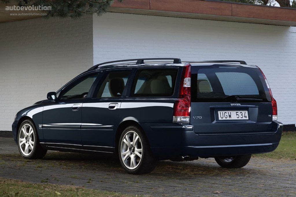 chip-tuning-volvo-v70-2004-2007