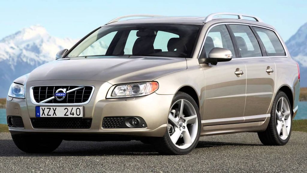 chip-tuning-volvo-v70-2007-2012