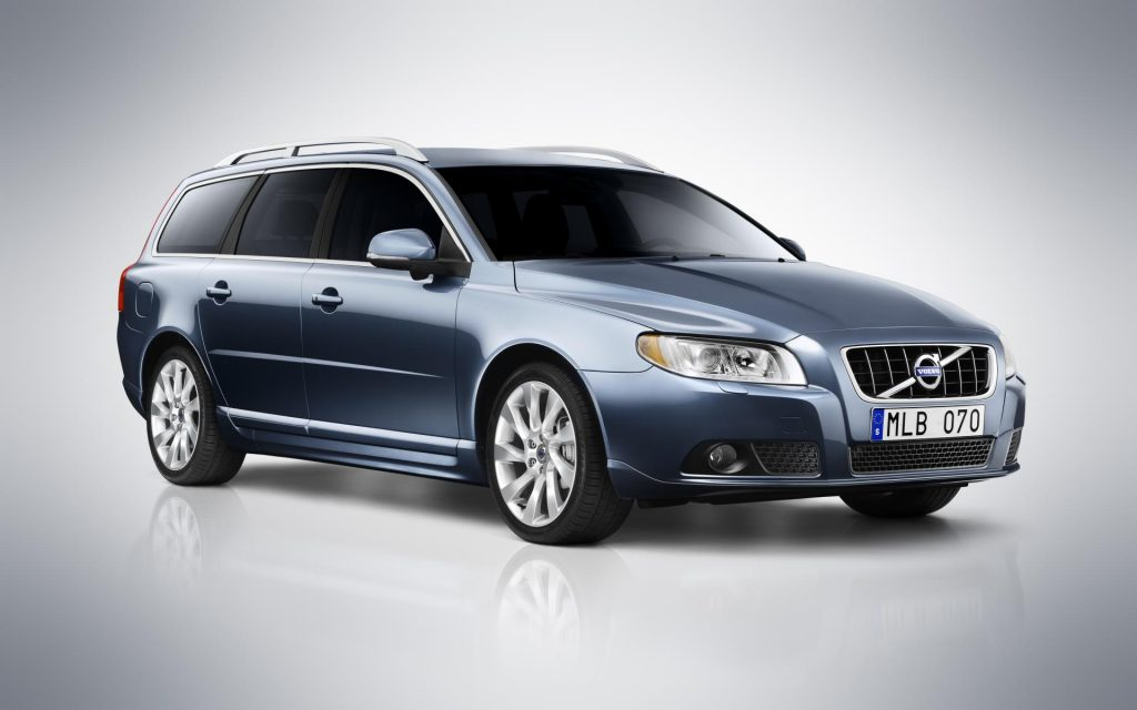 chip-tuning-volvo-v70-2012-2016