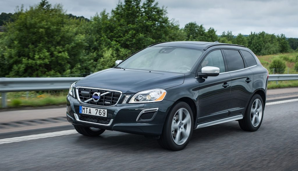 chip-tuning-volvo-xc-2008-2011