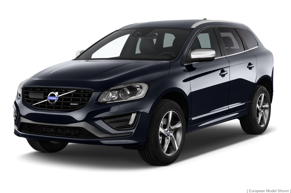 chip-tuning-volvo-xc60-2015-2017