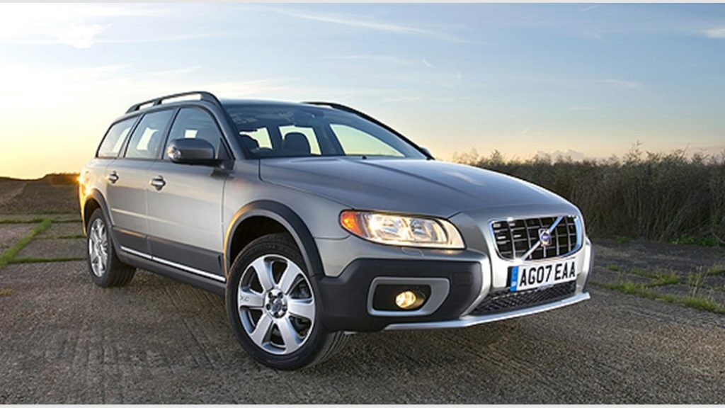 chip-tuning-volvo-xc70-2007-2011
