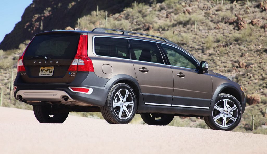 chip-tuning-volvo-xc70-2012