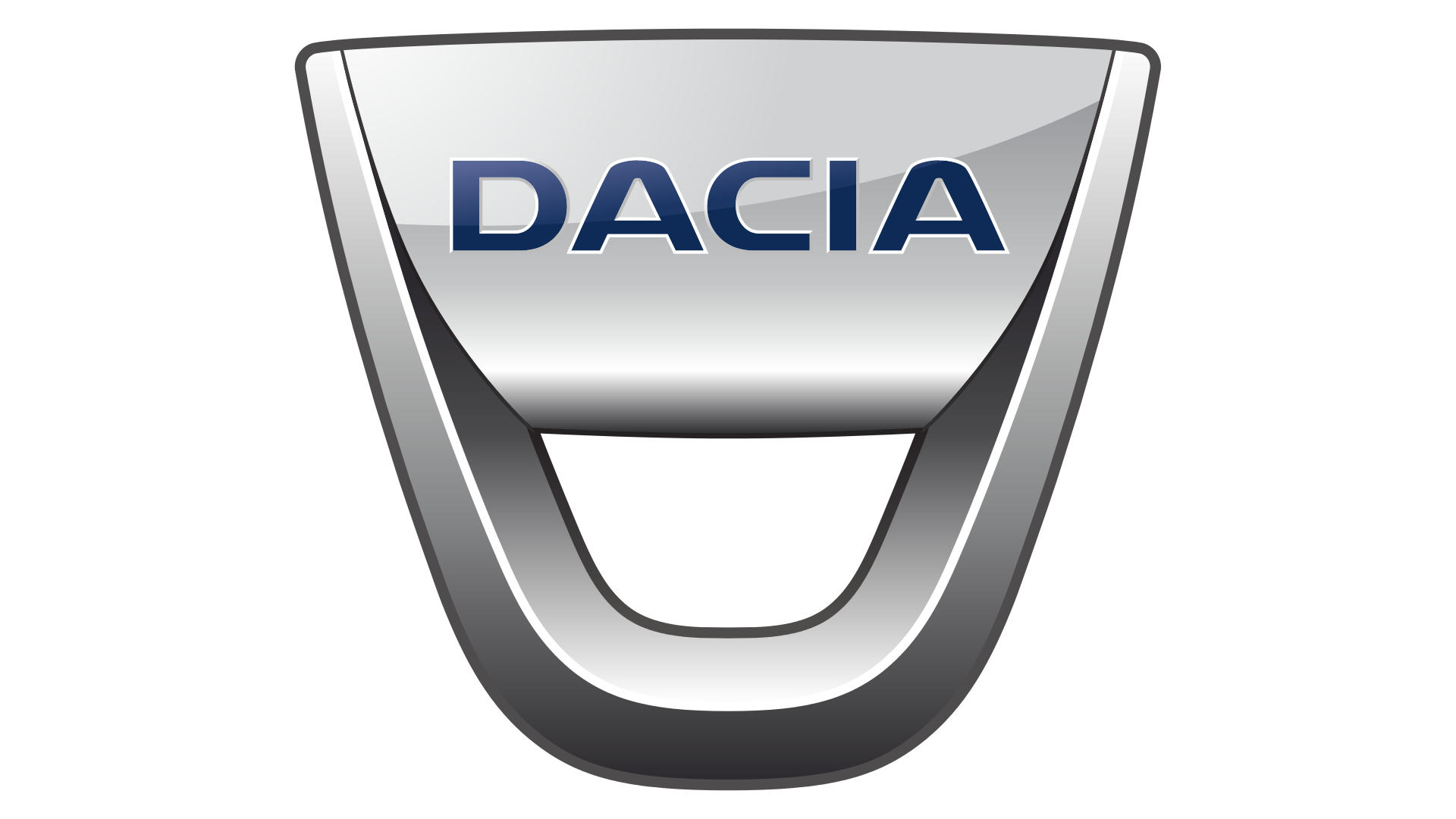 Dacia Chip tuning