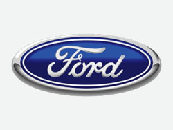 Ford Chip tuning