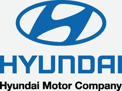 Hyundai Chip tuning