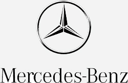 Mercedes-Benz Chip tuning