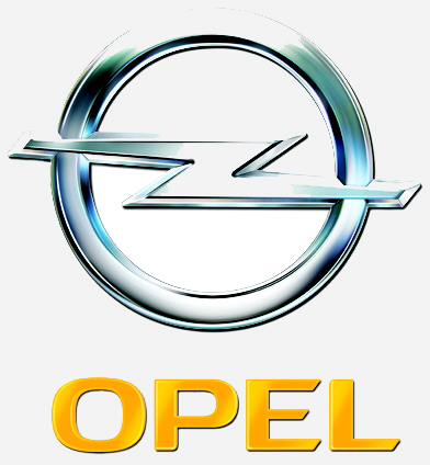 Opel Chip tuning