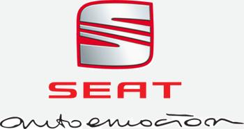 Seat Chip tuning
