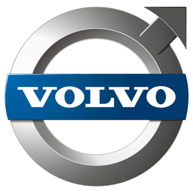 Volvo Chip tuning